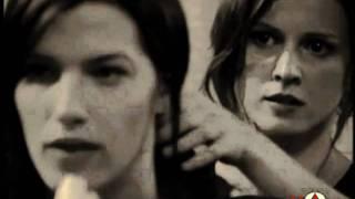 Pepa y Silvia....porque nadie piensa en mi a las dos de la mañana...