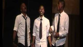 The Soil - Sedi laka