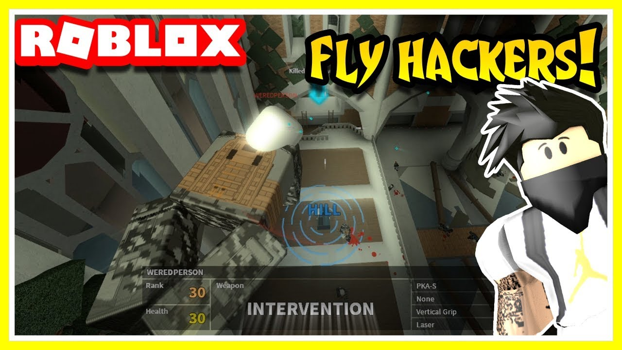 Ruins Map Fly Glitch Roblox Phantom Forces Youtube