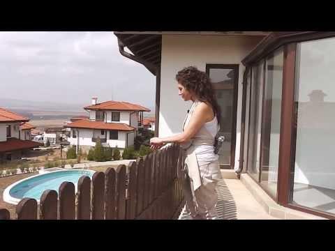 Макарова наталья продажа недвижимости в болгарии