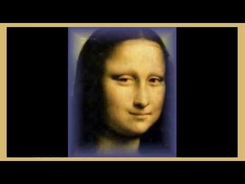 3217【14再編重】Lamia, painted by Picasso in Guernicaピカソのゲルニカの中には、下半身大蛇のラミア=イナンナ・マリアが描かれていたby Hiroshi Hay