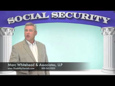 Social Security Disability- Can your creditors take your benefits?