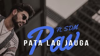 Pata Lag Jauga Pav Dharia Free MP3 Song Download 320 Kbps