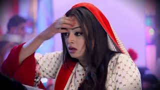 Will Mehek's Memory Come Back? (ZEE TV USA)