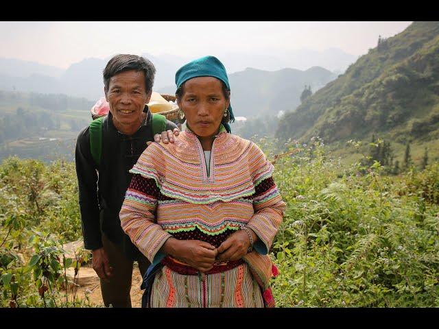 Voyage au Vietnam hors des sentiers battus | Circuit Terres authentiques du Nord Vietnam x 17 jours