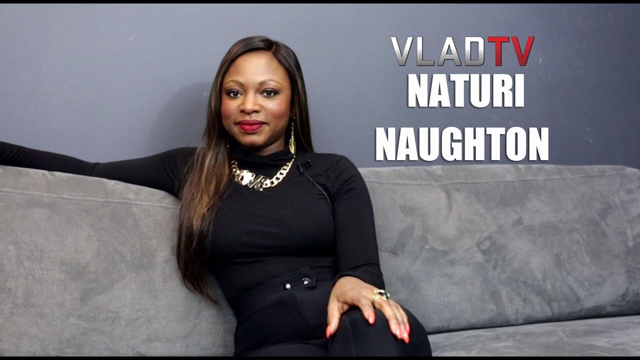 Opinion, interesting Nudist russian young naturi naughton opinion