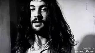 Deep Purple- CHILD IN TIME, Lyrics terjemahan