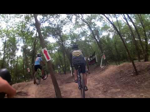 ราบ 11 - Cyclocross - MTB