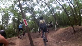Weekend Hobby - ราบ 11 - Cyclocross - MTB