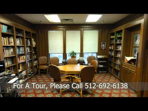 The Continental Retirement Community Assisted Living | Austin TX | Austin | Independent Living