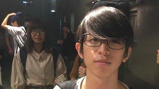 【二部軽音】最凶たまま (絶景クジラ) thumbnail