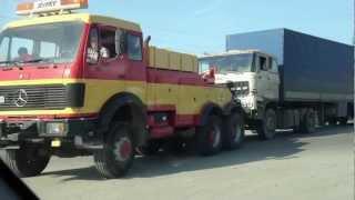 Грузовой эвакуатор в Азербайджане, международная перевозка крупногабаритных и тяжеловесных грузов(TEL. +994 50 543 86 55 +994 55 4744004., 2012-09-15T07:43:52.000Z)