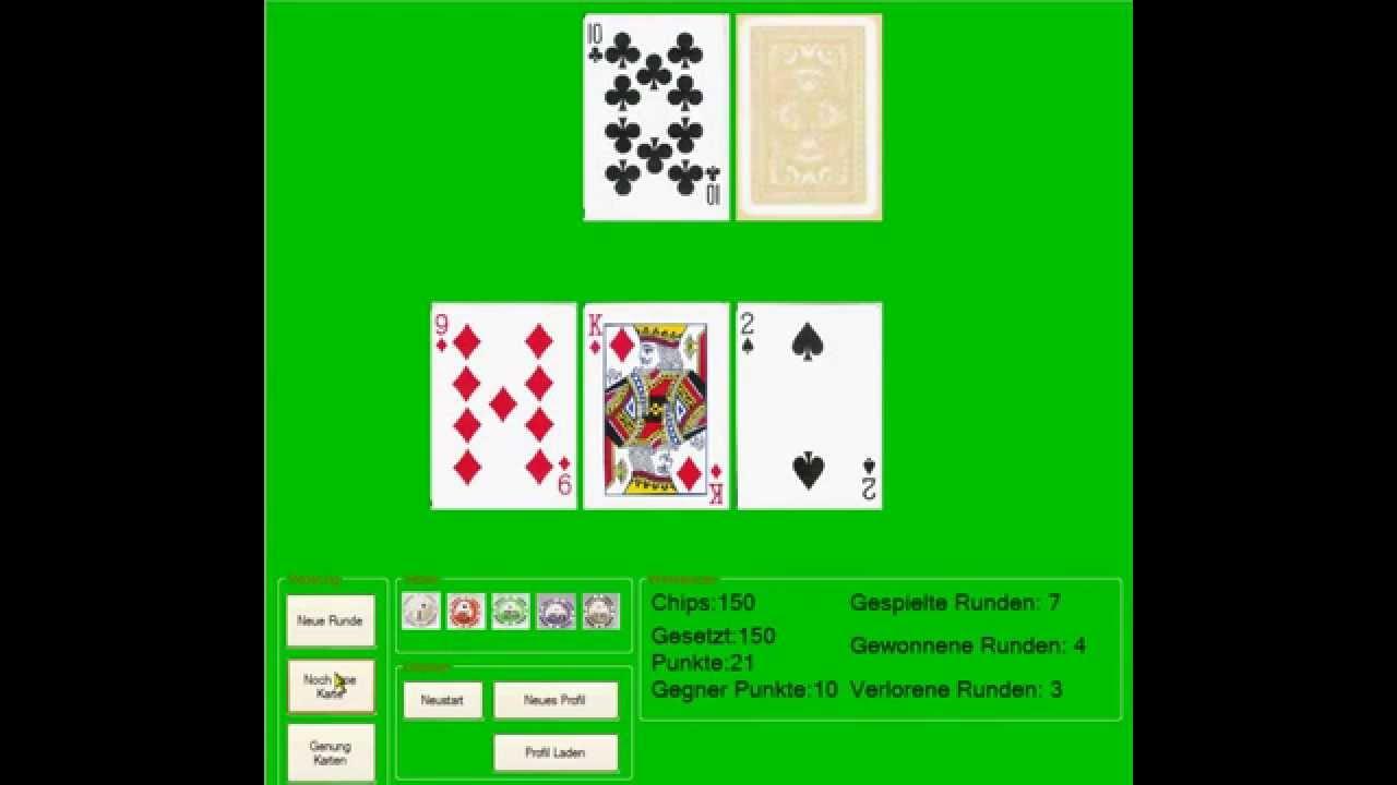 Gambling problems new zealand