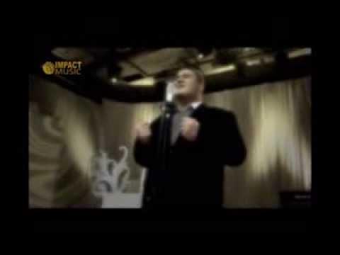 Mike Mohede - Ku Tahu Tuhan Dengar