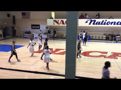 TPLS Christian Academy vs Riverdale Baptist School (MD)