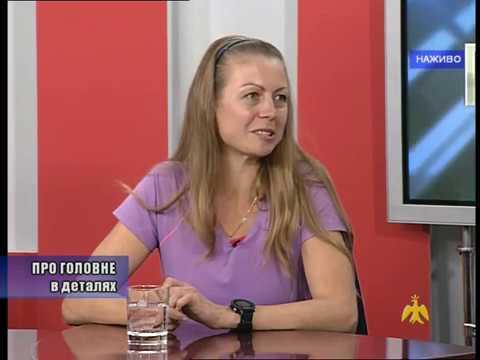Про головне в деталях. Про перемогу наших спортсменів на Чемпіонаті України зі спортивної ходьби