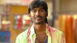 Raanjhanaa | Title Track | Full Song
