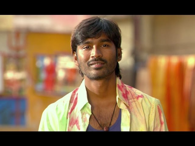 Raanjhanaa (Title Track) - Full Song Travel Video