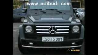 Repeat youtube video Gagik Shamshyan - Surankyun - 16.12.2012
