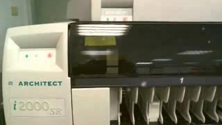 檢驗與儀器-2