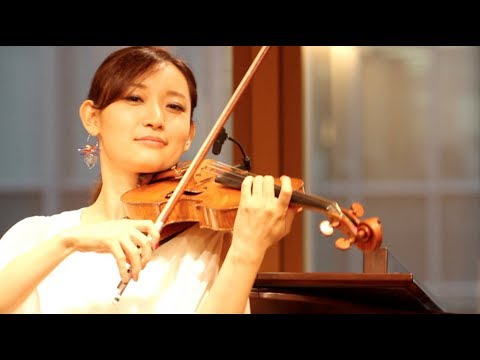 The Chainsmokers & Coldplay - Something Just Like This ( cover by Yu Mashiko ) 益子侑