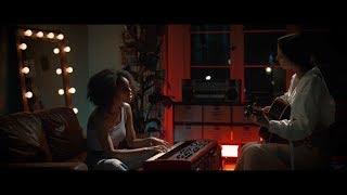 キャロル&チューズデイ(Nai Br.XX&Celeina Ann) - Polly Jean
