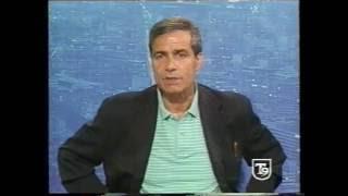 Nino Castelnuovo, ritratto di un grande attore - Intervista di Emanuele Carioti 10/07/1999