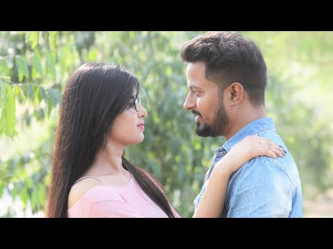 Na Na Karte Pyar Full Video Song | Dhadkan | Ft. Abhikant Tiwari & Shivani Verma | Cover Song ft.