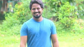 Na Na Karte Pyar Full Video Song | Dhadkan | Ft. Abhikant Tiwari & Shivani Verma | Cover Song ft.