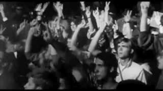 Southside Jake - Hendrix Like Whoa  *Official Video*
