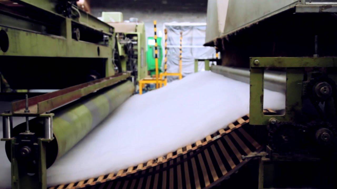 Фабрика «весь мир» — продажа оптом синтепона в рулонах от производителя по низкой цене в москве.