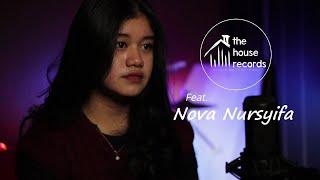 Terlalu Cinta - Rossa   Ft. Nova Nursyifa