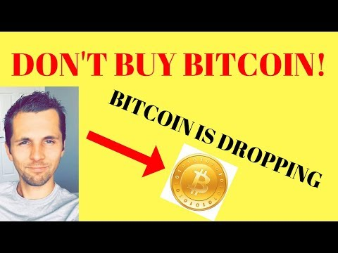 Should I Buy Bitcoin Now or Wait? Best Bitcoin Investment Strategy