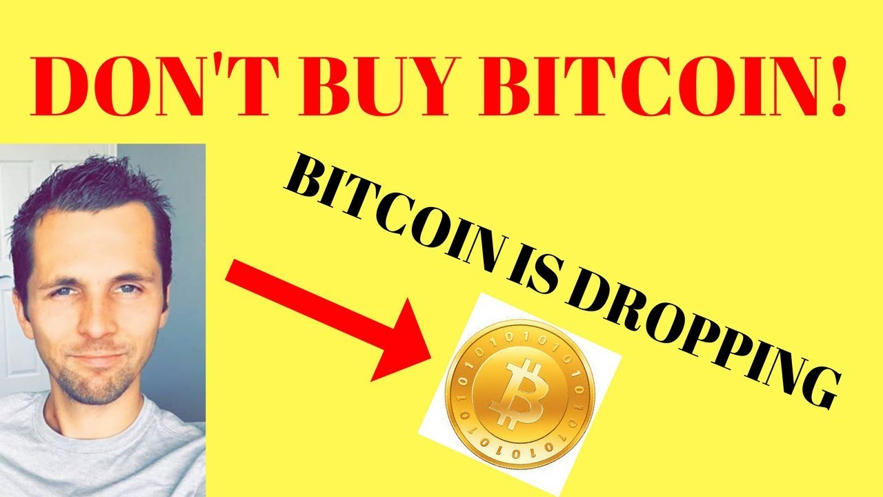 buy bitcoin today or wait