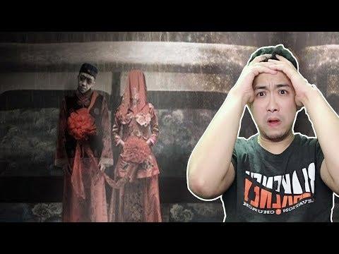 5 Hủ Tục Kinh Dị Vẫn Đang Được Lưu Truyền Ở Trung Quốc