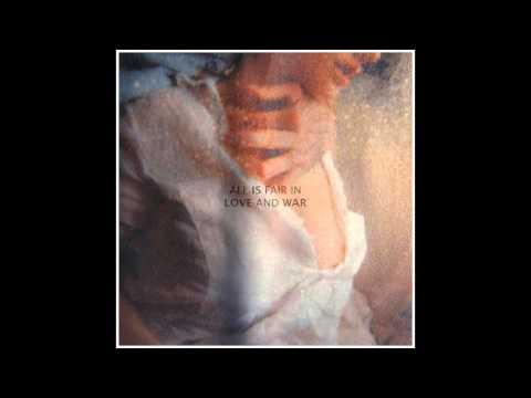 Bleib Modern - All Is Fair In Love And War ( Full Album )