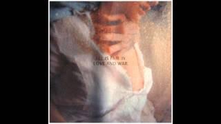 Bleib Modern All Is Fair In Love And War Full Album
