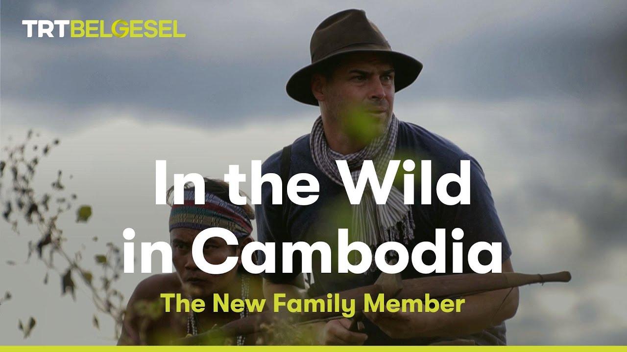 Ailenin Yeni Üyesi | Endonezya | TRT Belgesel