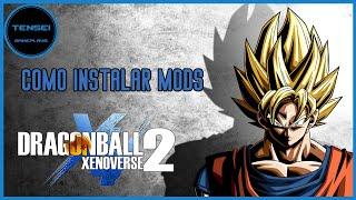 Dragon Ball Xenoverse 2 - COMMENT CRÉER UN q-q Bang-PARFAIT