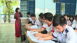 TP. Hồ Chí Minh đề xuất cho học sinh được học trực tuyến