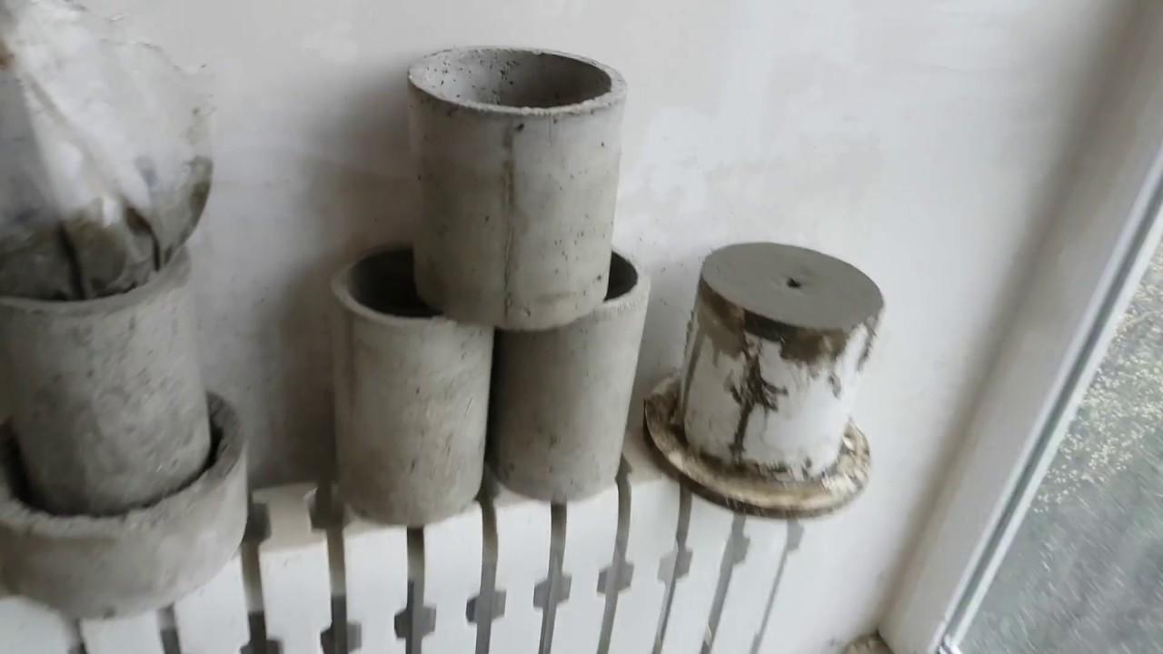 Отопление дома - где гарантия? #Строим дом - YouTube