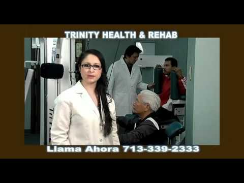 LINH TRINITY HEALTH & REHAB.mp4