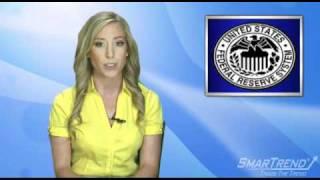News Update: Bernanke regrets giving false impression that Lehman could have been saved