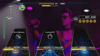We Are Young by Fun. Ft. Janelle Monáe - Full Band FC #1117