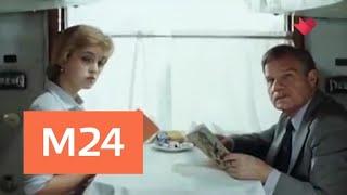 Кинофакты: Спортлото-82 - Москва 24