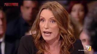 Borgonzoni: 'E' ovvio che la gente provi rabbia quanto delle agevolazioni vengono date ai ...