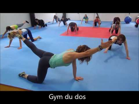 cours de gym douce au dojo des phoenix le mans 72 youtube. Black Bedroom Furniture Sets. Home Design Ideas