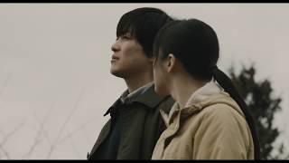 映画『望郷』は2017年9月16日(土)より新宿武蔵野館ほか全国で拡大上映...