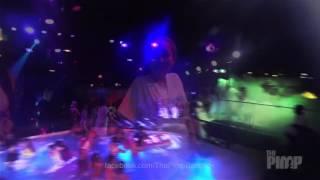 "Video The PIMP Thailand Bangkok club ""wet &wild songkran"" download MP3, 3GP, MP4, WEBM, AVI, FLV Oktober 2017"