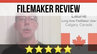 FileMaker Training Student Review-Filemaker Pro Video Training…